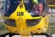 Maltempo in Veneto, 48 feriti tre dei quali gravi