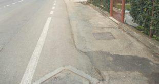 Gli interventi previsti a Thiene nei prossimi mesi riguardano anche le strade