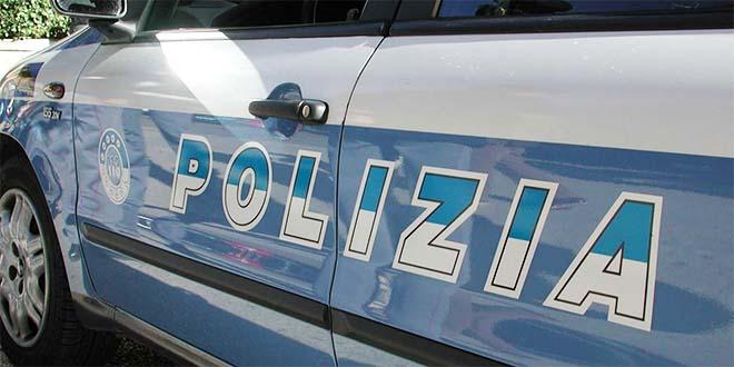 100 chili di droga sequestrati e 9 arresti in Veneto