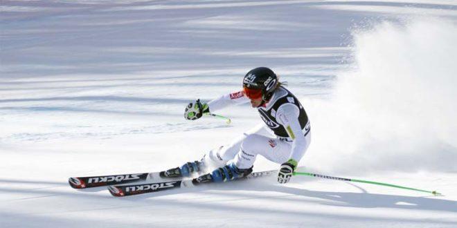 Olimpiadi invernali 2026, sostegno dal governo
