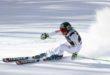 Olimpiadi invernali 2026, sarà candidatura unitaria?