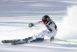Olimpiadi invernali 2026, decisione rinviata