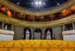 """Schio, """"Il Teatro è casa tua"""". Ecco la nuova stagione"""