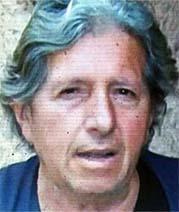 Federico Santagiuliana