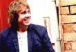 "Vicenza, John Mc Sherry al ""World music live festival"""