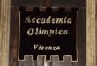 L'Accademia Olimpica ricorda Almerigo Girotto