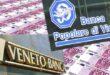 Banche, M5S: Pd ipocrita su prescrizione dei processi