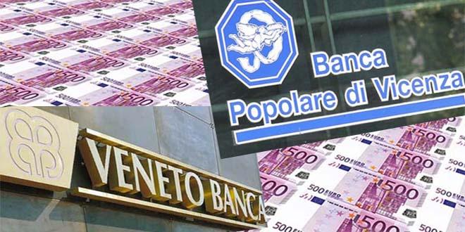 Banche, sindacato Fabi a congresso a Vicenza