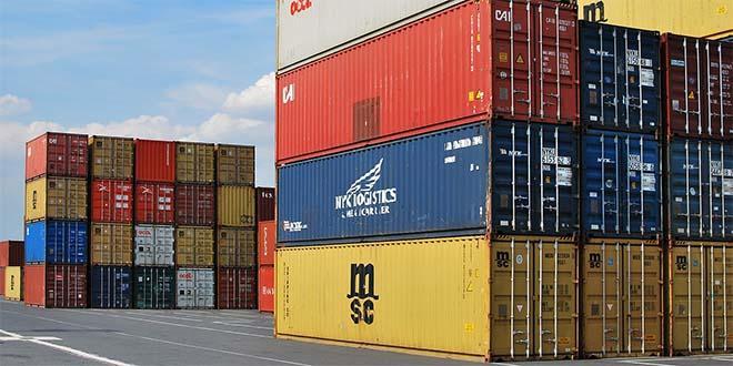 """Confindustria Vicenza: """"Export di nuovo trainante"""""""