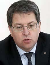 Federico Visentin