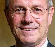 Gianpietro Procopi