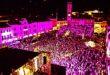 marostica-festival-summer