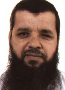 Mohammed Madad
