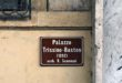 """Zaltron (M5S): """"Un palazzo di vetro non ha segreti"""""""