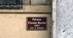 Vicenza, controreplica al candidato sindaco di M5S