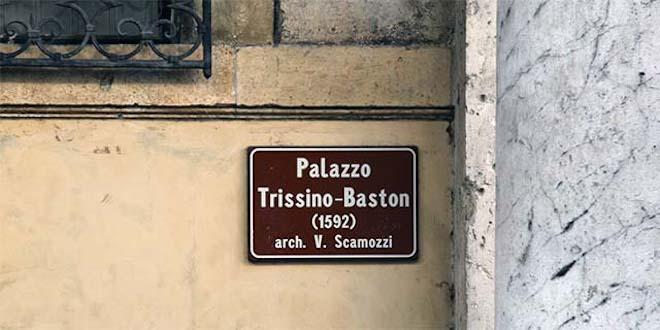 """Vicenza, FdI: """"Basta usare il fascismo come una clava"""""""