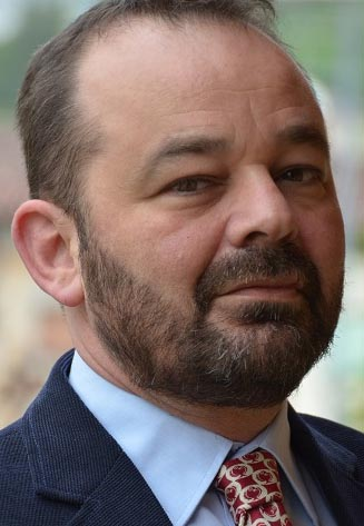 Raffaele Consiglio
