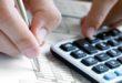 Fiscalità sugli immobili, il rapporto di Confindustria