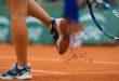Tennis, Schio ospita gli internazionali femminili
