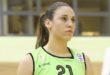 Basket, Tina Jakovina firma con la VelcoFin Vicenza
