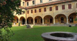 Il Museo civico di Bassano del Grappa - Foto: http://www.museibassano.it/Museo-Civico
