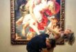 Bassano, in B.Motion danza torna Dancing Museums
