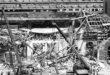 Bologna, 38 anni fa la strage più vile e sanguinosa