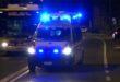 Vicenza, 52enne muore investito da un'auto