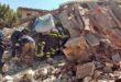 "Terremoto, Variati: ""Province in prima linea"""