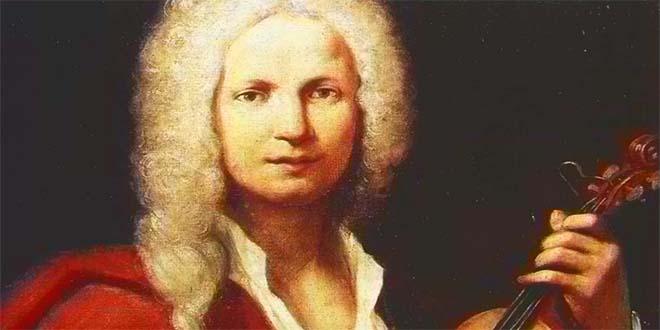 Lonigo, a Postounico l'omaggio a Vivaldi della Oto