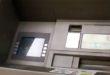 Assalti a bancomat falliti a Breganze e a Molvena