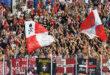 Fallimento Vicenza Calcio, nominato l'amministratore