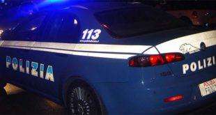 Vicenza, insegue in auto la ex, la sperona e spara
