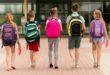Edilizia scolastica, 1,4 milioni dalla Regione