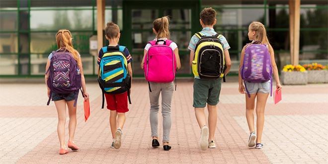 """Scuola, la Regione: """"Inizio dell'anno a rischio"""""""