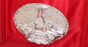 Il Trofeo Vasca d'Argento