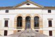 Economia e finanza in due incontri a Villa Caldogno