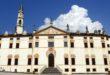Zugliano, al via il restauro del rustico di Villa Giusti