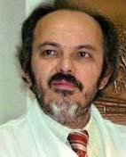 Vincenzo Riboni