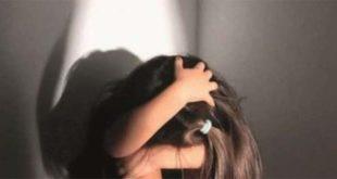 """""""La violenza sulle donne colpisce anche i più piccoli"""""""