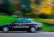 Schio, due denunciati nei controlli dei carabinieri