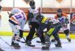 Hockey in line, Coppa Italia amara per Diavoli Vicenza