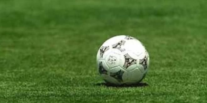 Calcio Lega Pro, Bassano sconfitto dal Padova