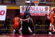 Basket, il Famila Schio travolge La Spezia