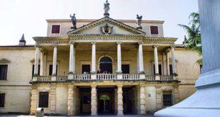Il Teatro Mattarello di Arzignano