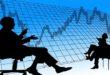Incontro di Confindustria sul Fondo di garanzia