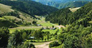 La Regione investe sull'Altopiano di Asiago