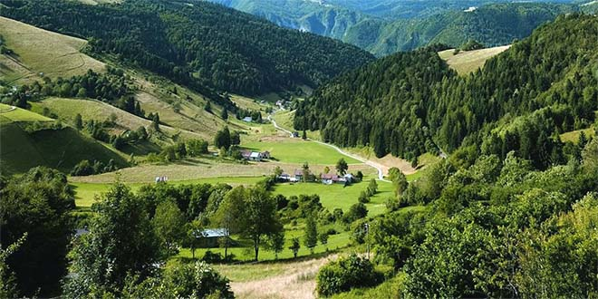 Nuovi vertici per il Gal Montagna Vicentina