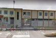 Thiene: arrestato per lesioni e resistenza a P.U. La sede della Compagnia carabinieri di Thiene, in Via Lavarone