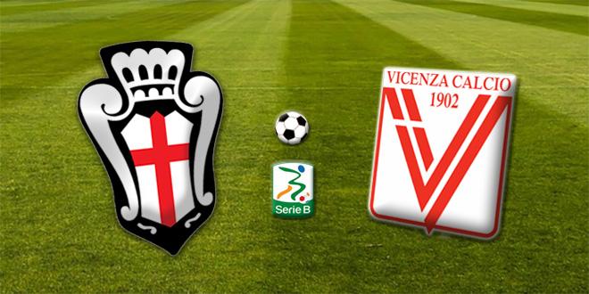 Pro Vercelli-Vicenza 1-1 - Diretta web (risultato finale)